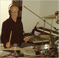 Topper Headon - Jimmie Bone - Queen Of The Summer